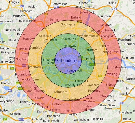concentric-circle-london
