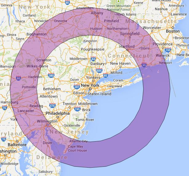 concentric-circle-new-york